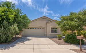 Photo of 10434 E Rose Hill Street, Tucson, AZ 85747 (MLS # 21924460)