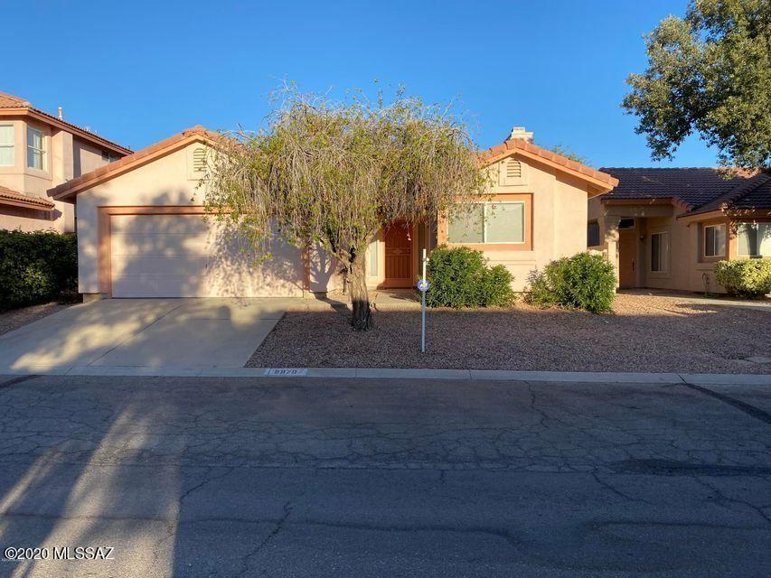 9970 N Black Mesa Trail, Tucson, AZ 85742 - #: 22031476