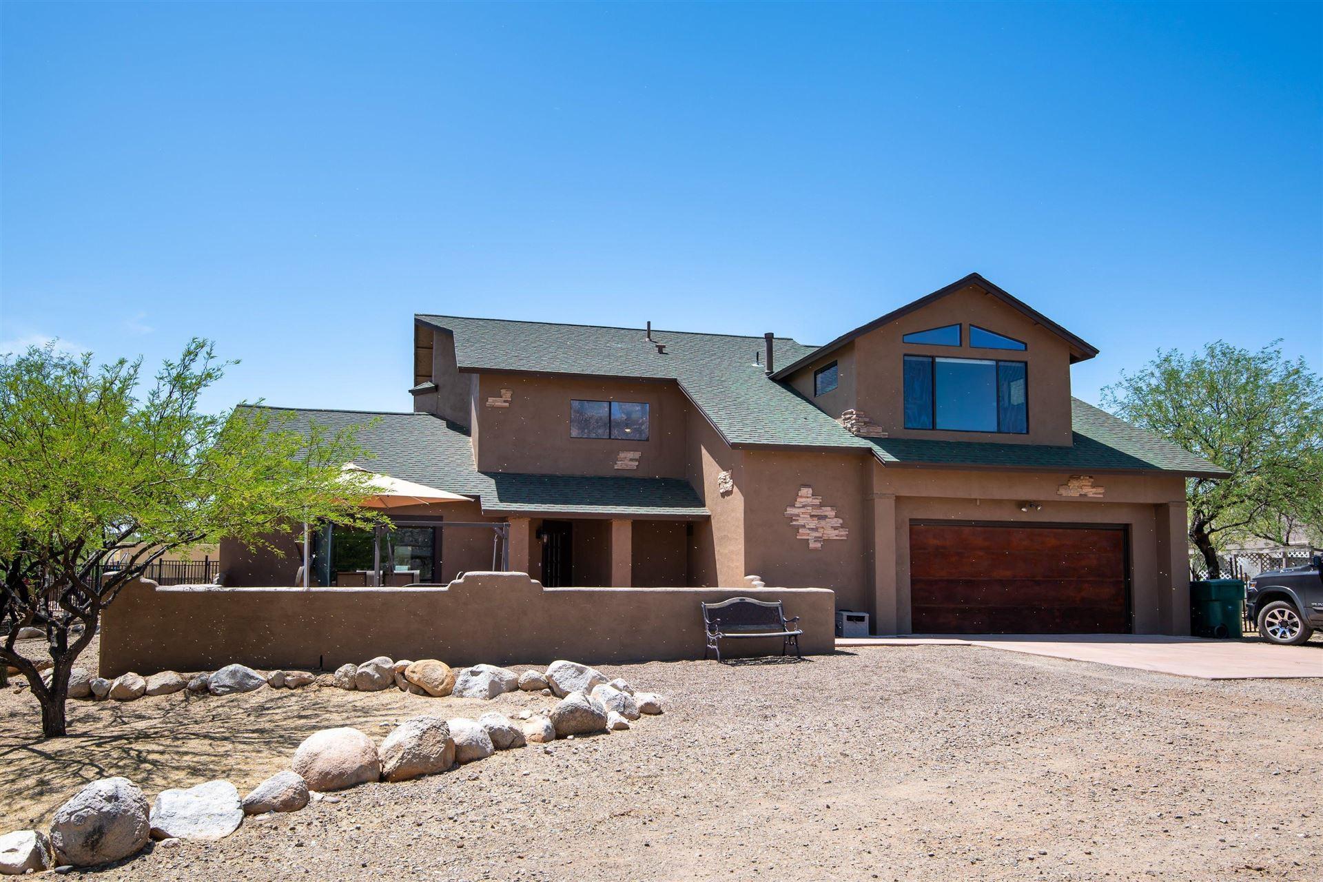 5467 E Starhaven Lane, Tucson, AZ 85739 - MLS#: 22110480