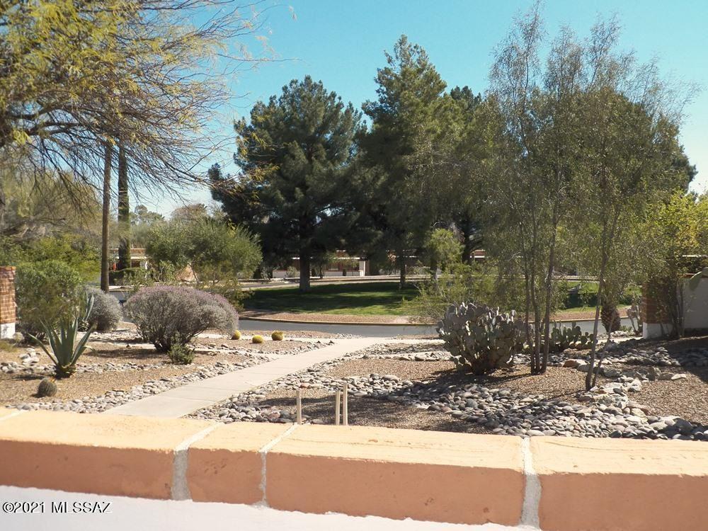 206 S Paseo Quinta #B, Green Valley, AZ 85614 - MLS#: 22106481