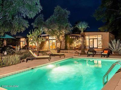 1830 N Potter Place, Tucson, AZ 85719 - MLS#: 22110484