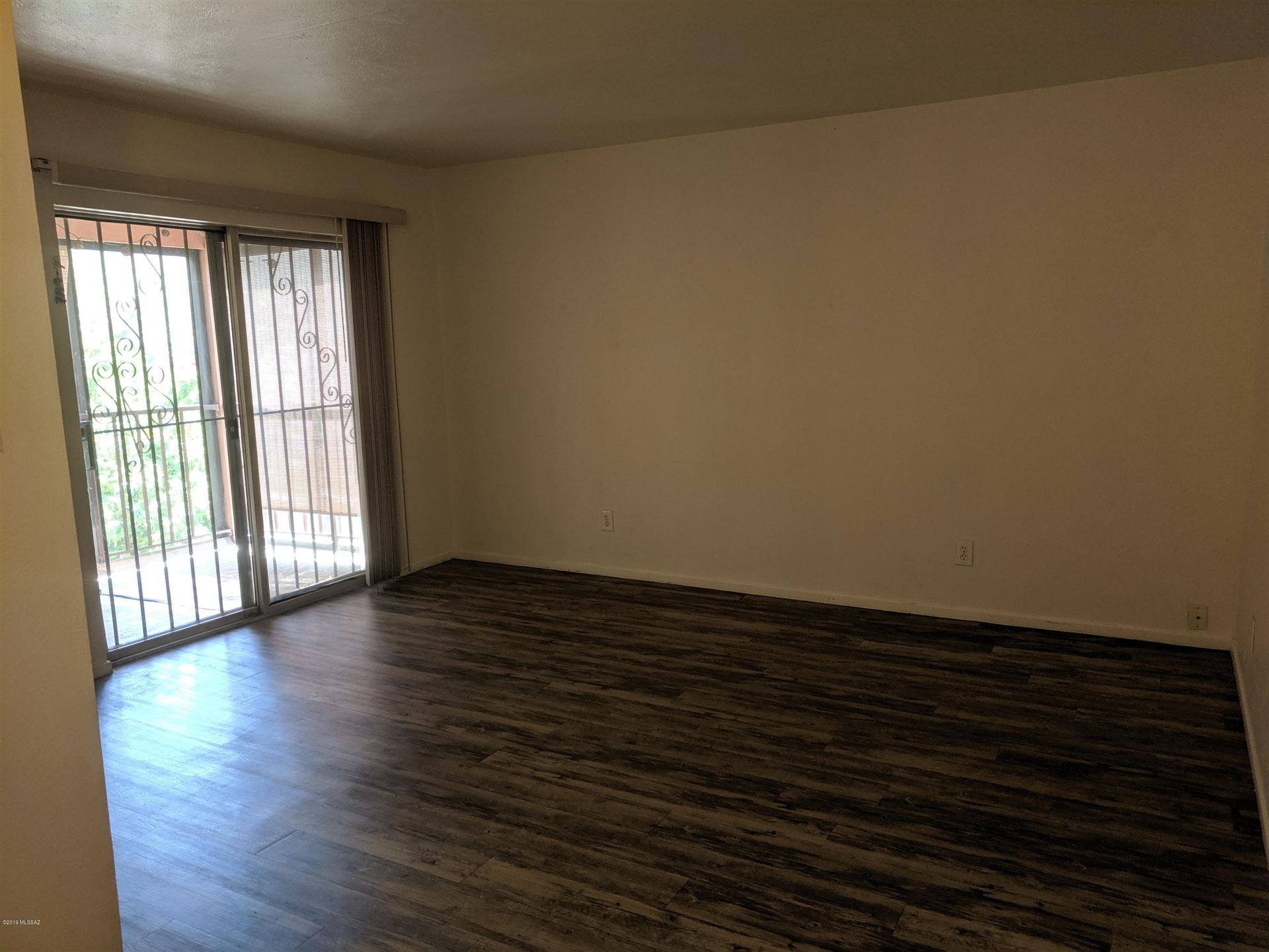 1600 N Wilmot Road #251, Tucson, AZ 85712 - #: 22100488