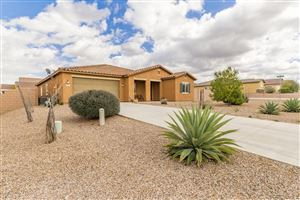 Photo of 709 S Courts Redford Drive, Vail, AZ 85641 (MLS # 21907494)
