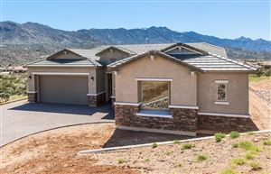 Photo of 66497 E Sundance Place, Saddlebrooke, AZ 85739 (MLS # 21824497)