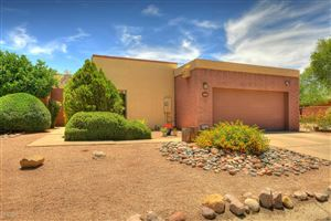 Photo of 4906 E Water Street, Tucson, AZ 85712 (MLS # 21913505)