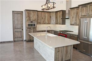 Photo of 6083 W Quail Nest Place, Marana, AZ 85658 (MLS # 21911508)