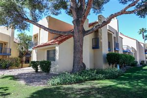 Photo of 1200 E River Road #M172, Tucson, AZ 85718 (MLS # 21926510)