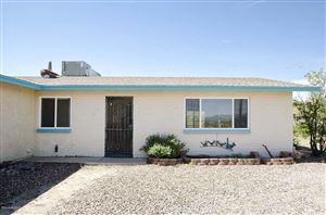 Photo of 4158 N Tortolita Road, Tucson, AZ 85745 (MLS # 21910511)