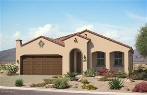 Photo of 6908 W Deer Creek Trail, Marana, AZ 85658 (MLS # 21928511)