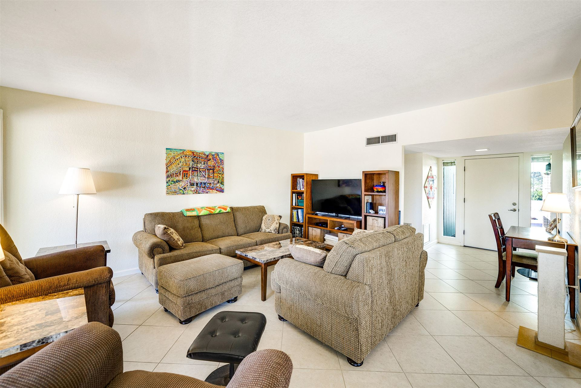 481 W Rio Altar, Green Valley, AZ 85614 - #: 22006513