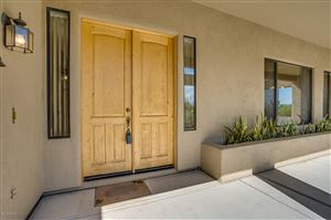 Photo of 1581 N Coral Bells Drive, Tucson, AZ 85745 (MLS # 21910514)