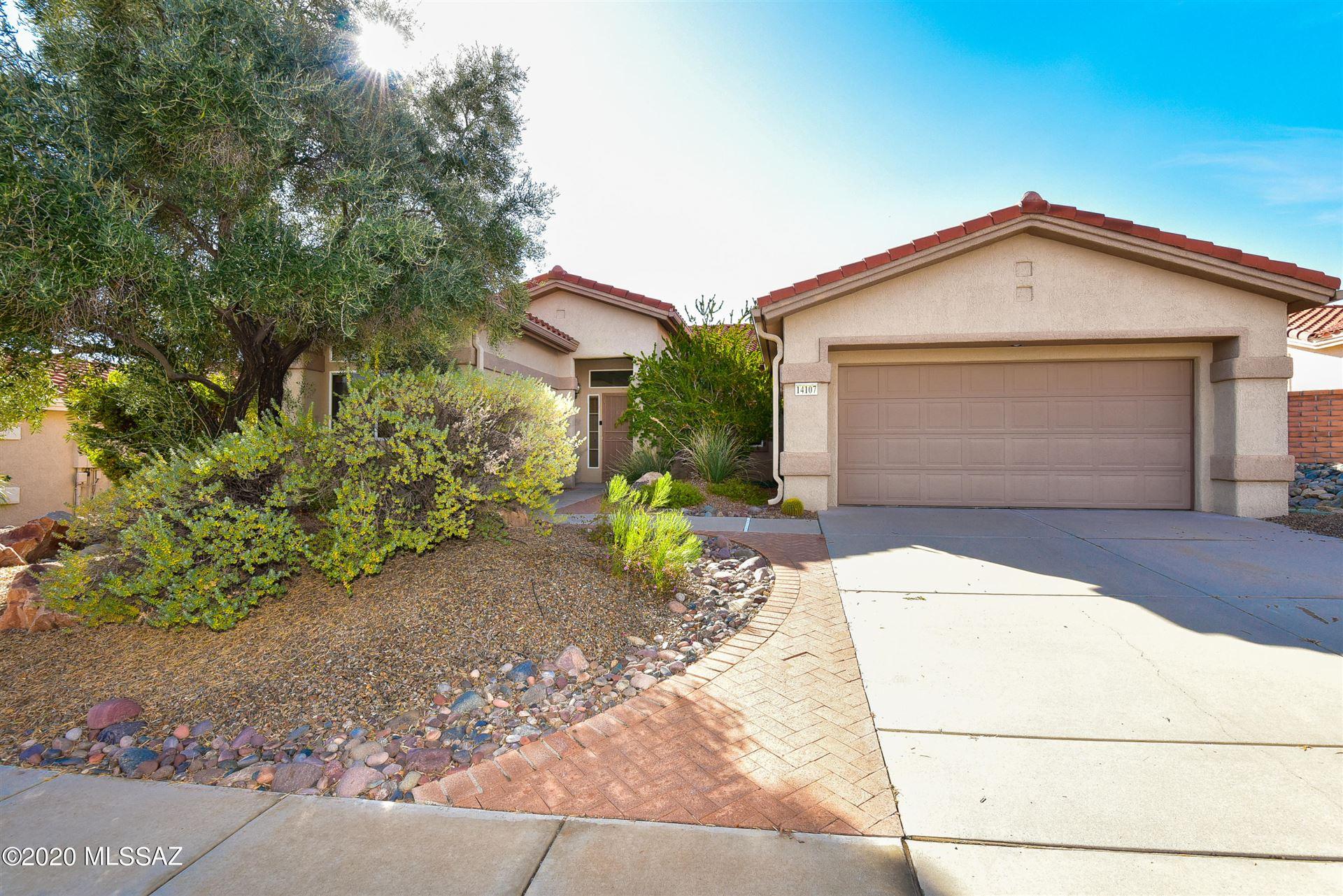 14107 N Biltmore Drive, Oro Valley, AZ 85755 - #: 22030517