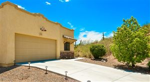Photo of 2787 N Bell Hollow Place, Tucson, AZ 85745 (MLS # 21917520)