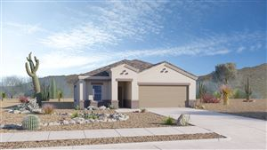 Photo of 10308 N Crooked Peak Trail, Marana, AZ 85653 (MLS # 21920520)