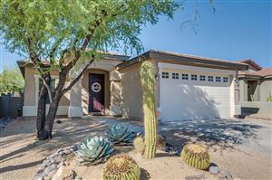 Photo of 12959 N Yellow Orchid Drive, Oro Valley, AZ 85755 (MLS # 21927522)