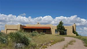 Photo of 30 Frazier Drive, Sonoita, AZ 85637 (MLS # 21901527)
