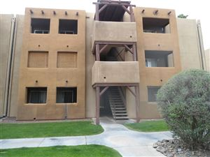Photo of 1810 E Blacklidge Drive #115, Tucson, AZ 85719 (MLS # 21918529)