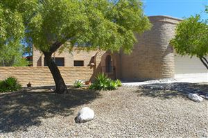 Photo of 1885 W Hickory Hollow Lane, Tucson, AZ 85704 (MLS # 21917531)