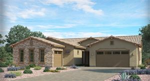 Photo of 659 W Aviator Crossing Drive, Oro Valley, AZ 85755 (MLS # 21903533)