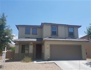 Photo of 10420 S Painted Mare Drive, Vail, AZ 85641 (MLS # 21919538)