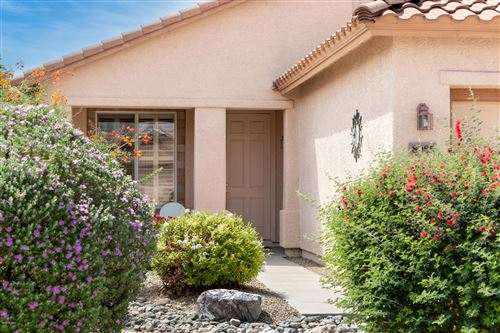 Photo of 8085 W Morning Light Way, Tucson, AZ 85743 (MLS # 22022542)