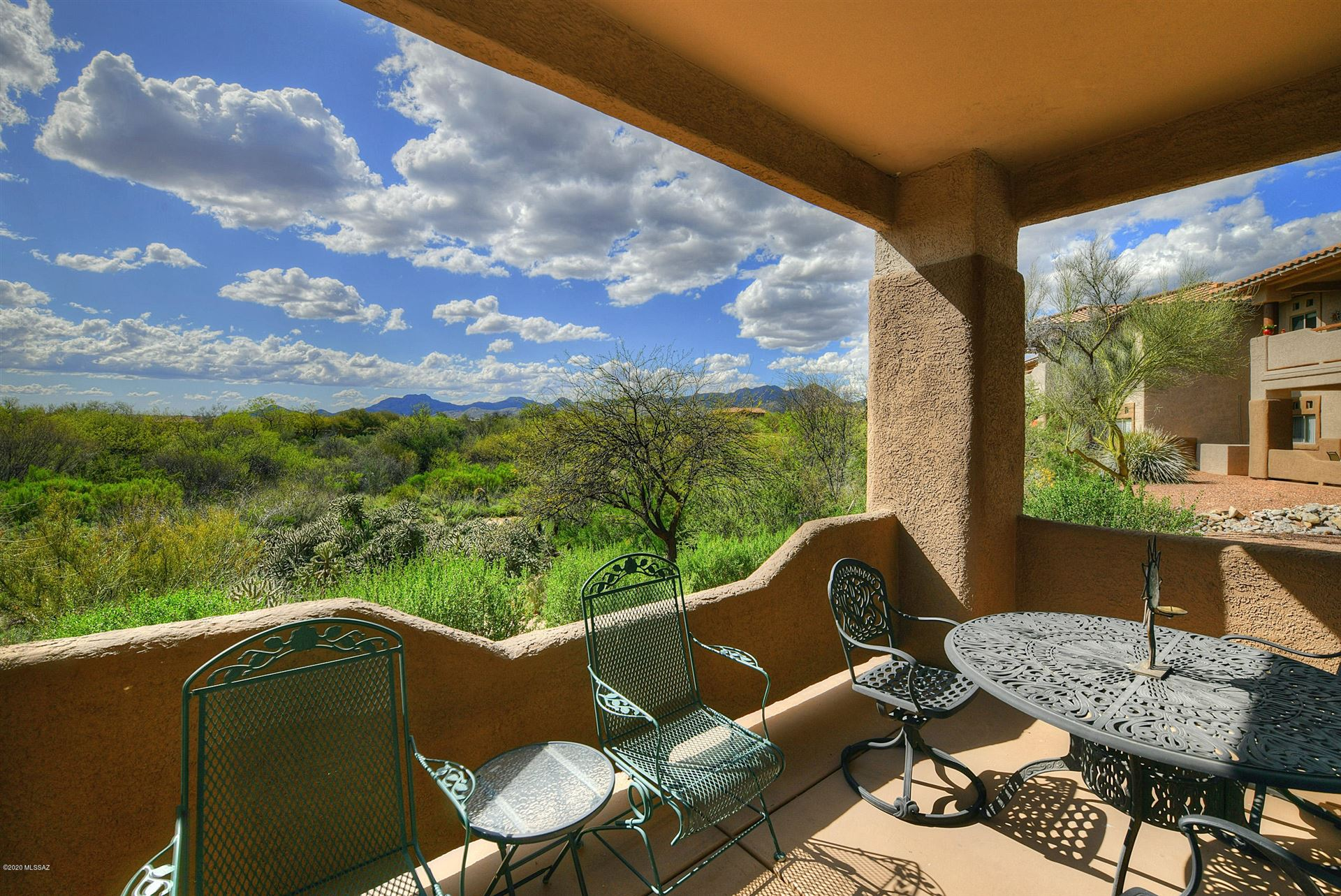 655 W Vistoso Highlands Drive #126, Oro Valley, AZ 85755 - #: 22009554