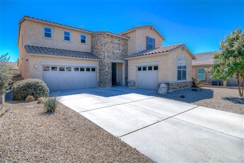 Photo of 11788 N Key Lime Place, Oro Valley, AZ 85742 (MLS # 22022555)