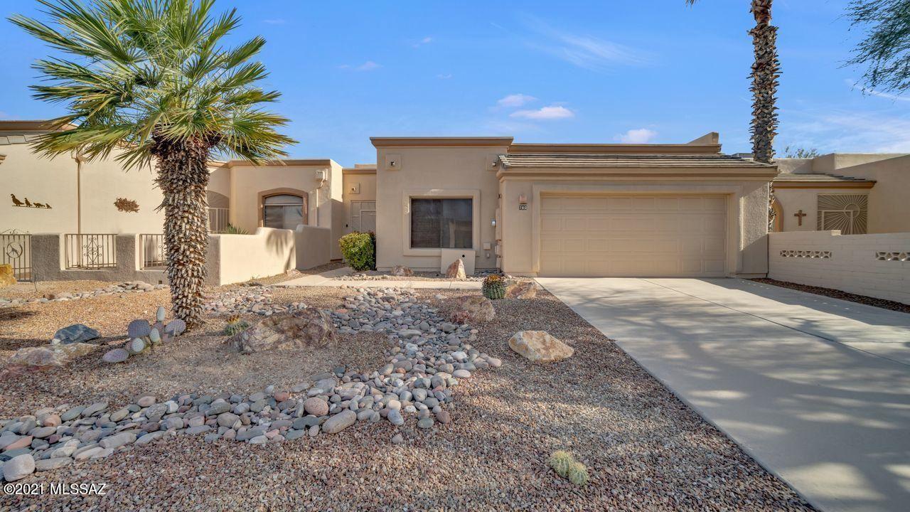 780 W Waterview Drive, Green Valley, AZ 85614 - MLS#: 22108570