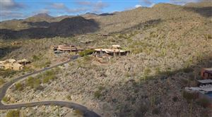 Photo of 1261 W Tortolita Mountain Circle, Oro Valley, AZ 85755 (MLS # 21905577)