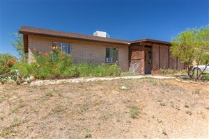 Featured picture for the property 21921582