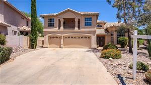 Photo of 1825 W Wimbledon Way, Oro Valley, AZ 85737 (MLS # 21915585)