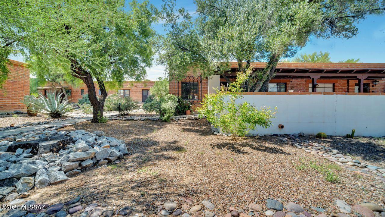 206 S Paseo Quinta #A, Green Valley, AZ 85614 - MLS#: 22121589