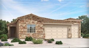 Photo of 10915 W Pintail Drive, Marana, AZ 85653 (MLS # 21923594)
