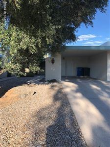 Photo of 926 N Venice Avenue, Tucson, AZ 85711 (MLS # 21921597)