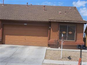Photo of 2141 E Calle Arroyo Lindo, Tucson, AZ 85706 (MLS # 21812603)