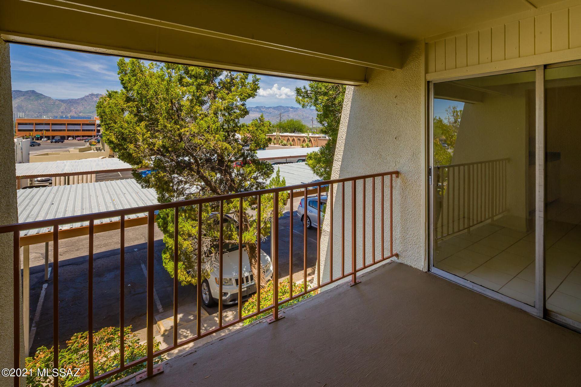 1600 N Wilmot Road #200, Tucson, AZ 85712 - MLS#: 22119606