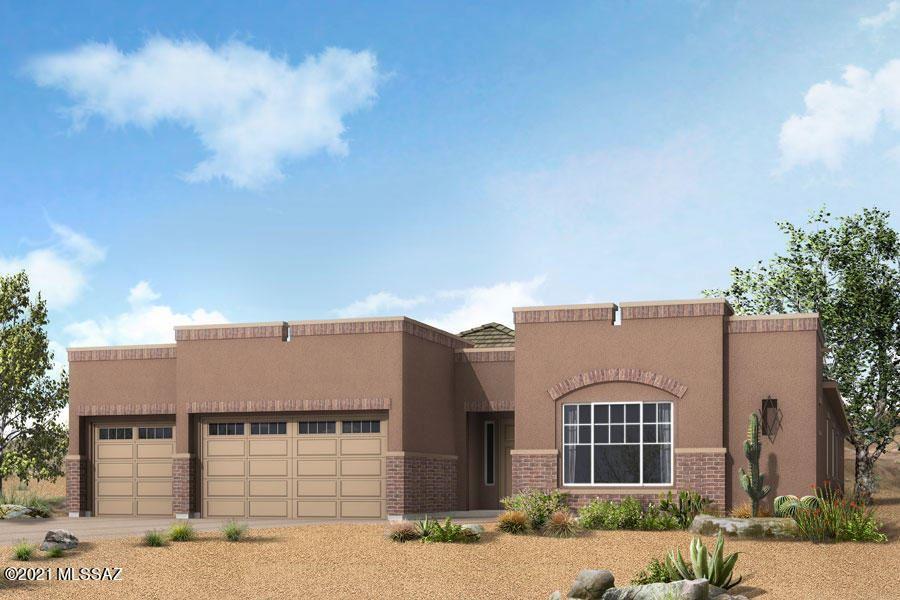 13235 N Velvetweed Court, Oro Valley, AZ 85755 - #: 22100610
