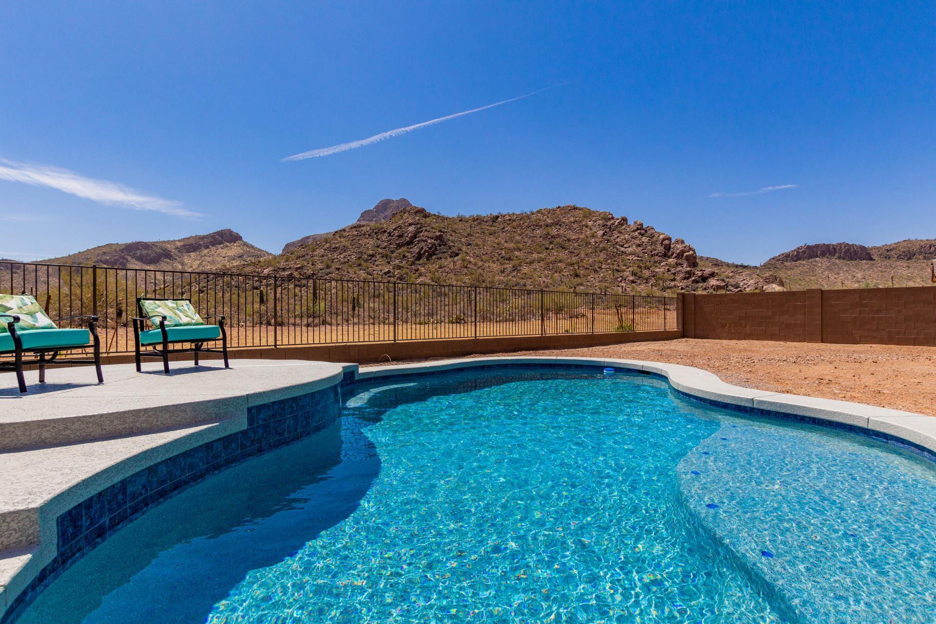 8297 W Spaulding Street, Marana, AZ 85743 - MLS#: 22108613