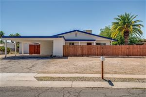 Featured picture for the property 21924615
