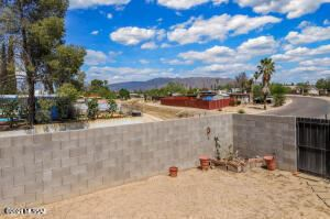 9580 E 33rd Street, Tucson, AZ 85748 - MLS#: 22116616