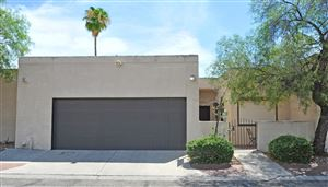 Photo of 639 N Richey Boulevard, Tucson, AZ 85716 (MLS # 21922623)