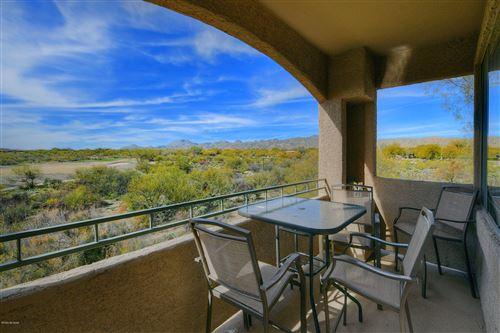 Photo of 755 W Vistoso Highlands Drive #212, Oro Valley, AZ 85755 (MLS # 22002623)