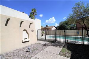 Photo of 1138 E Haven Lane, Tucson, AZ 85719 (MLS # 21921624)
