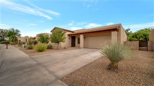 Photo of 8060 N Painted Feather Drive, Tucson, AZ 85743 (MLS # 21918625)