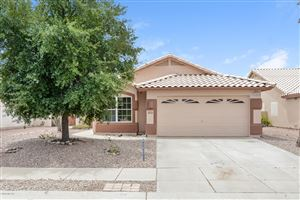 Photo of 7283 W Opossum Drive, Tucson, AZ 85743 (MLS # 21918639)