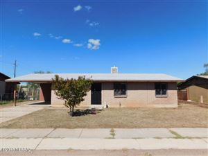 Featured picture for the property 21921639