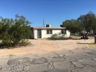 202 W Columbia Street, Tucson, AZ 85714 - #: 22001643