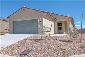 Featured picture for the property 21927645