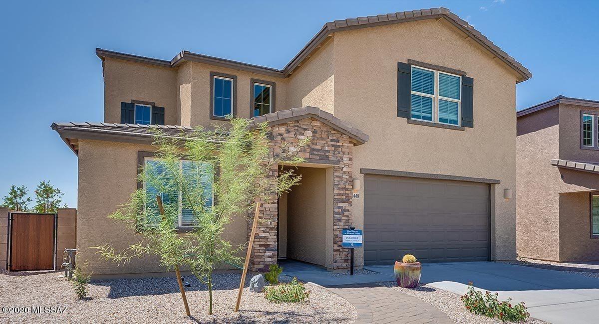 10448 S Cienega Knolls Loop, Vail, AZ 85641 - MLS#: 22116646