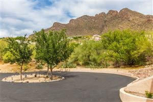 Photo of 440 E Newport Drive, Tucson, AZ 85704 (MLS # 21914651)